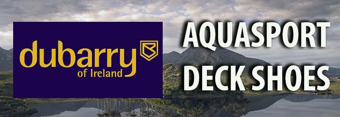 dubarry-banner-online-store-aquasport.png