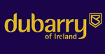 Dubarry of Ireland Products
