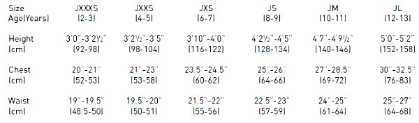 junior-size-chart.jpg