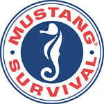Mustang Survival Products